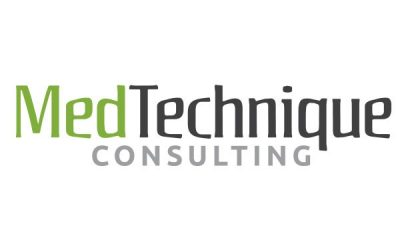 MedTechnique Consulting Newsletter – Edition 1, 2019 (September)