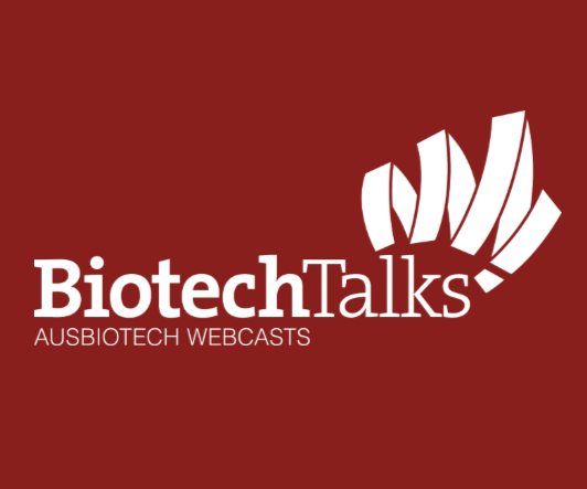 Biotech Talks