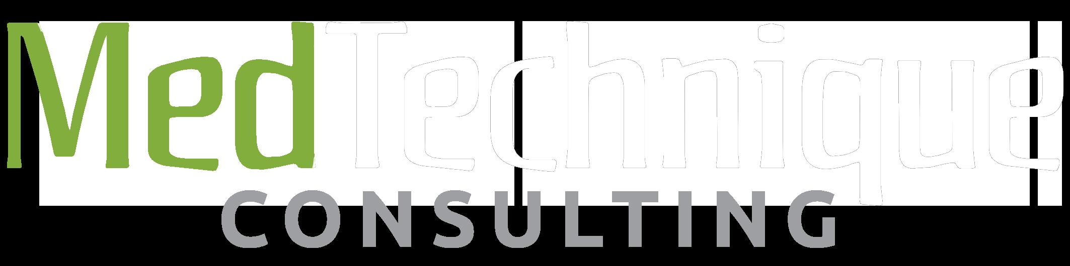 MedTechnique logo